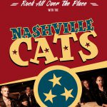 Groupe_nashville_cats