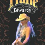 Liane-edwards-country-rock
