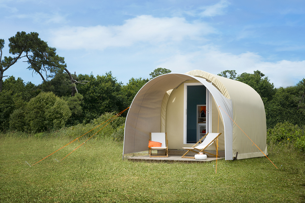 location-mobil-home-coco-2-pers01